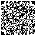 QR code with Vershay Funding contacts