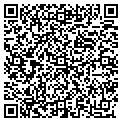 QR code with Perry Roofing Co contacts