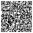 QR code with Jr Foods contacts