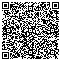 QR code with Quality Tile Installation contacts