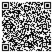 QR code with Team Thomas contacts