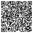 QR code with RCF Corp contacts
