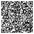 QR code with Maes Guest House contacts