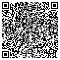 QR code with Arctic Pump & Well Service contacts