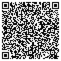 QR code with Richies Boat Repair & Stora contacts