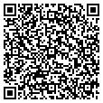 QR code with Tony Caraballo contacts