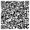 QR code with Four Daughters Inc contacts