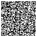 QR code with James Connaughton Services contacts