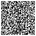 QR code with Through Years Flea Market contacts