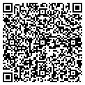 QR code with Dalton Enterprises Inc contacts
