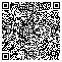 QR code with Pike's Dog Sled Experience contacts