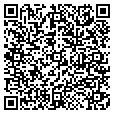 QR code with AAA Auto Glass contacts