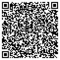 QR code with Leader Pest Control Inc contacts