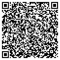 QR code with SOLOMON GULCH HATCHERY contacts