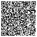QR code with Tricia's Tights & Dance Wear contacts
