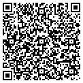 QR code with Bay Antiques Inc contacts