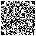 QR code with Richard Jones Construction contacts