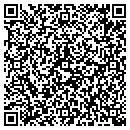 QR code with East Baptist Church contacts