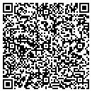 QR code with Therapy One Rehabilitation Center contacts