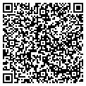 QR code with Kays Real Pit Bar B Que contacts