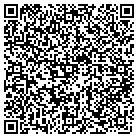 QR code with ABC Antiques & Collectibles contacts