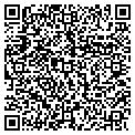 QR code with Mumtram Pikkia Inc contacts