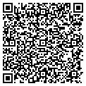 QR code with Clear Vision Productions Inc contacts