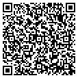QR code with Don Pawn Shop contacts