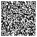 QR code with Cleveland County Clerk contacts
