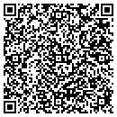 QR code with Samuel W Cason contacts