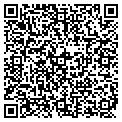 QR code with A1 Radiator Service contacts