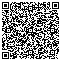 QR code with Sunrise Day Care contacts