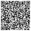 QR code with Leamon Mealer contacts