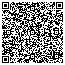 QR code with Educational Management Assoc contacts