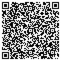 QR code with Glendale Cash & Carry contacts