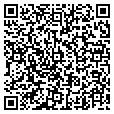 QR code with Huber Properties contacts