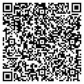 QR code with Art Rageous Frameworks Inc contacts
