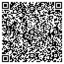 QR code with Speedy Cash contacts