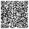 QR code with S & S Tile Inc contacts
