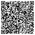 QR code with Welsh Enterprises contacts