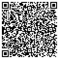 QR code with Hayes & Galati PA CPA contacts