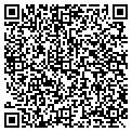 QR code with Evans Equipment Company contacts