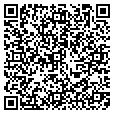 QR code with Nuco2 Inc contacts