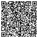 QR code with Aventura's Finest Hand Car contacts
