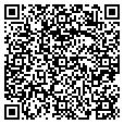 QR code with Alaska Wild Fin contacts