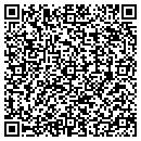 QR code with South Florida Video Trading contacts