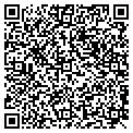 QR code with Security National Trust contacts