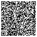 QR code with Constantaras Cleaning Inc contacts