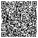 QR code with Beebe Family Health Clinic contacts