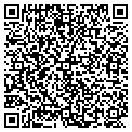 QR code with Houston High School contacts